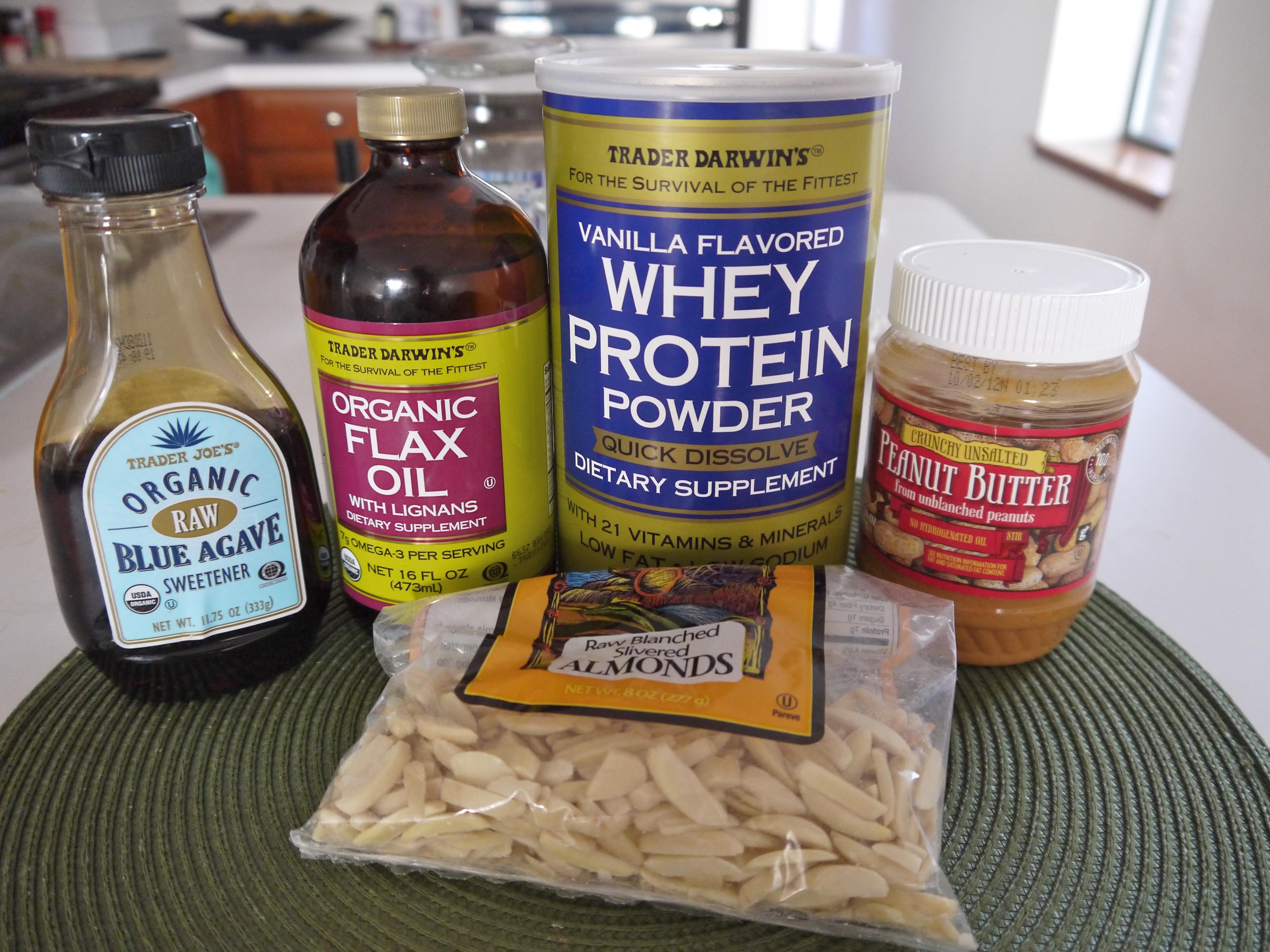 flax protein bites pumps iron. Black Bedroom Furniture Sets. Home Design Ideas