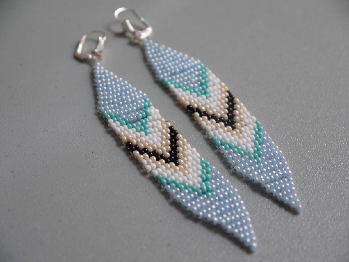 Diy Beaded Tribal Earrings  Pumps & Iron. Initial Necklace Jewellery. Simple Gold Jewellery. Worn Actress Jewellery. Men's Egyptian Jewellery. Shubham Jewellery. Naksh Jewellery. Exquisite Jewellery. Fa Mannan Jewellery
